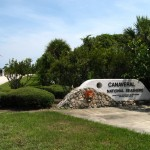 Canaveral National Seashore Article Link