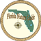 Florida Nature Guide Link