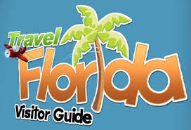 florida visitor guide image