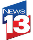 Local News 13 image