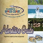 Space Coast Adventure Guide Link