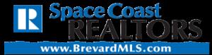 Brevard MLS logo