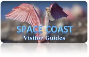 visitors guides logo