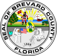Brevard logo image
