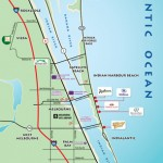 brevard-county-map