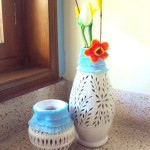 clay_pots_home_decor