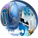 Cocoa Enterprises LLC website services linkk image