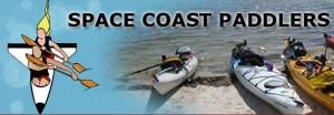 Space Coast Paddlers image
