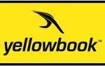 Yellow Book graphic